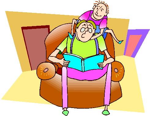 animated-reading-image-0061