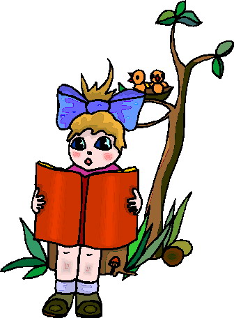 animated-reading-image-0069