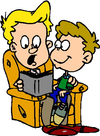 animated-reading-image-0075