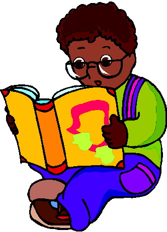 animated-reading-image-0078