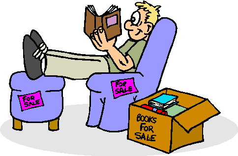 animated-reading-image-0086