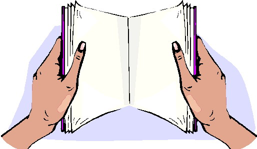 animated-reading-image-0093