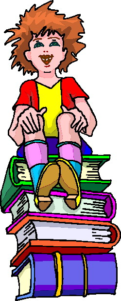 animated-reading-image-0102