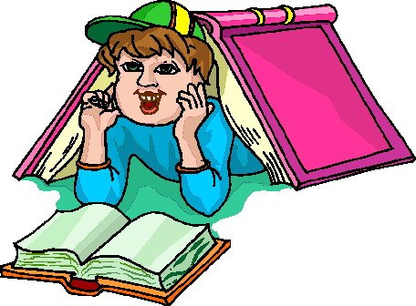 animated-reading-image-0106