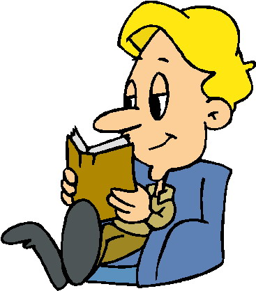 animated-reading-image-0127