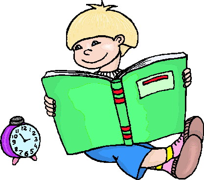 animated-reading-image-0133
