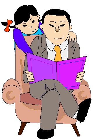 animated-reading-image-0144