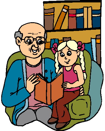 animated-reading-image-0149