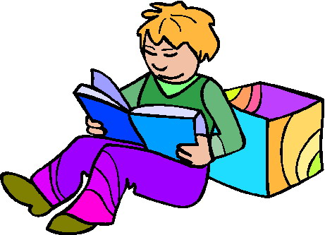 animated-reading-image-0153