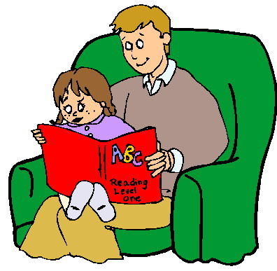 animated-reading-image-0161