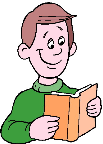 animated-reading-image-0196