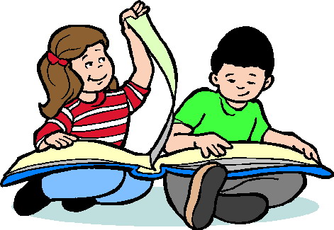 animated-reading-image-0181
