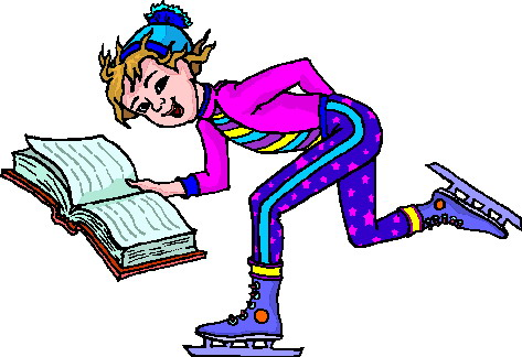 animated-reading-image-0195