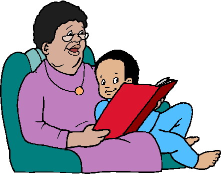 animated-reading-image-0200