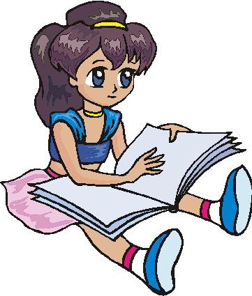 animated-reading-image-0202