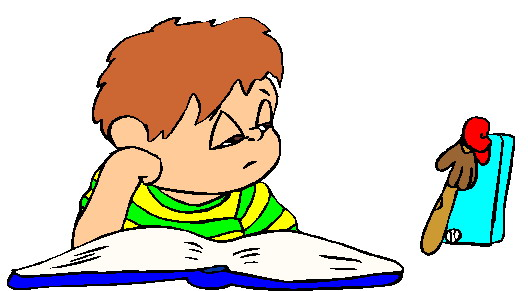 animated-reading-image-0221