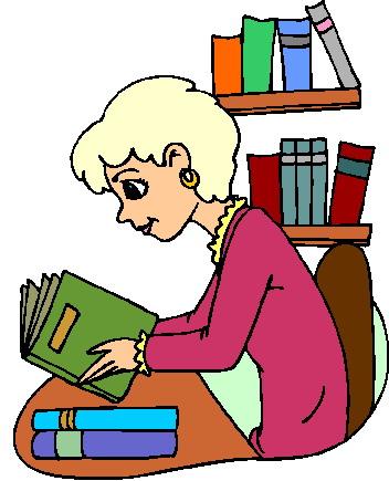 animated-reading-image-0305