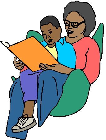 animated-reading-image-0315