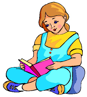 animated-reading-image-0327