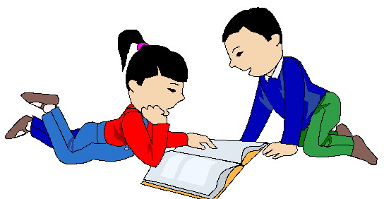 animated-reading-image-0337
