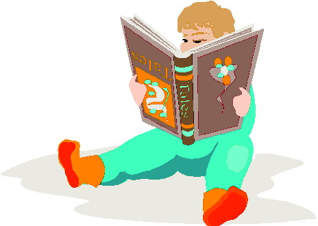 animated-reading-image-0386