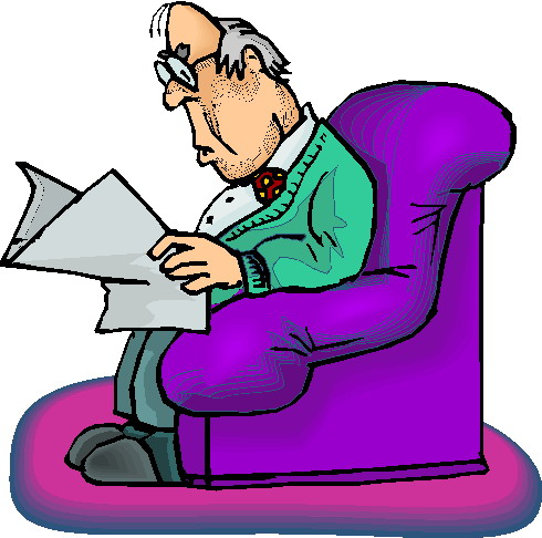 animated-reading-image-0387