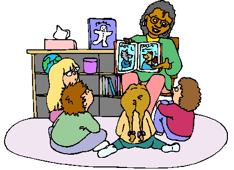 animated-reading-image-0395