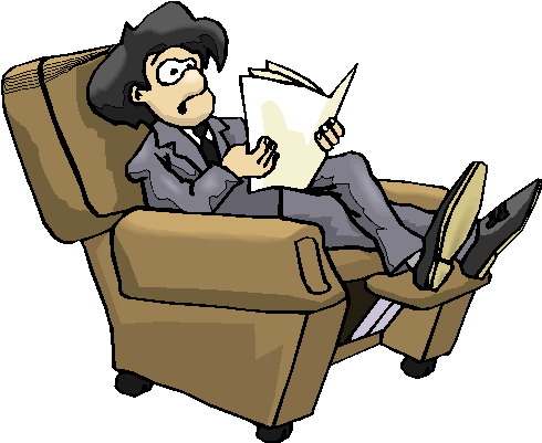 animated-reading-image-0396