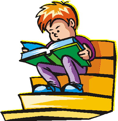 animated-reading-image-0409