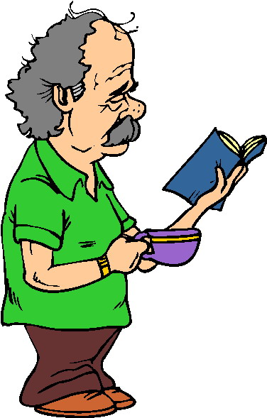 animated-reading-image-0410