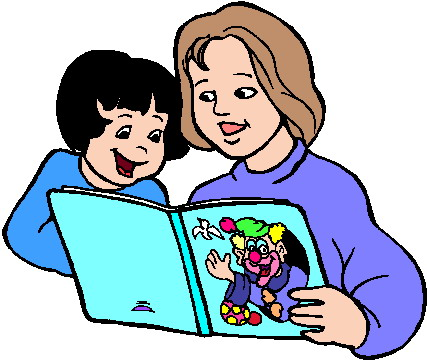 animated-reading-image-0416