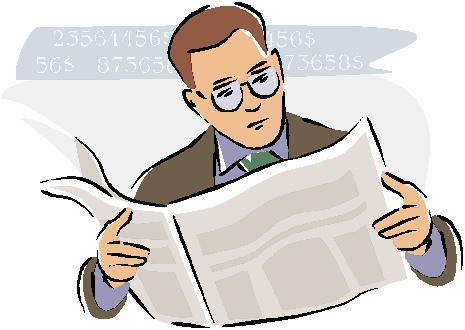animated-reading-image-0419