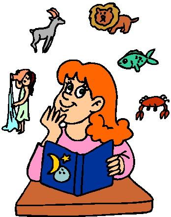 animated-reading-image-0428