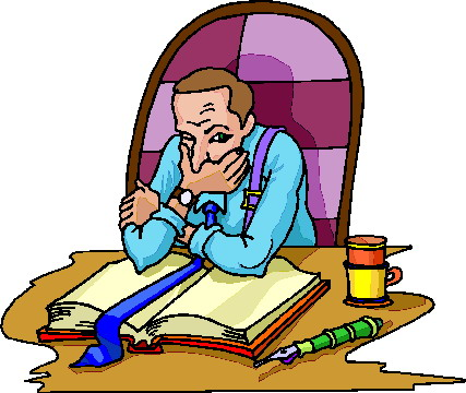 animated-reading-image-0444