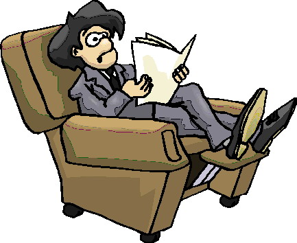 animated-reading-image-0445