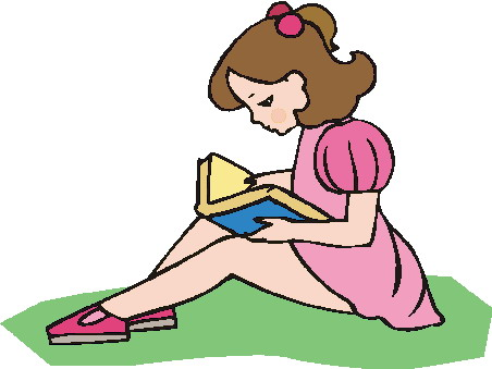 animated-reading-image-0450