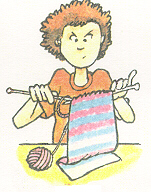 animated-knitting-image-0002