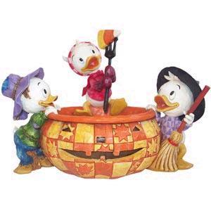 animated-disney-halloween-image-0001.jpg