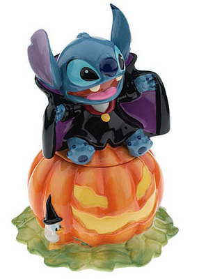 animated-disney-halloween-image-0010