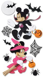 animated-disney-halloween-image-0013