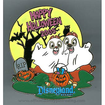 animated-disney-halloween-image-0016