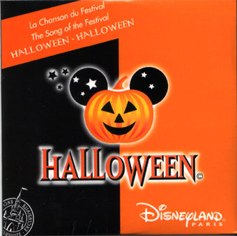 animated-disney-halloween-image-0020