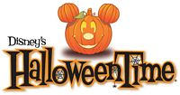 animated-disney-halloween-image-0023