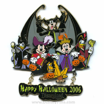 animated-disney-halloween-image-0025