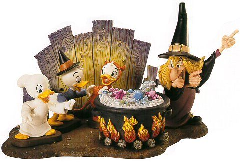 animated-disney-halloween-image-0028
