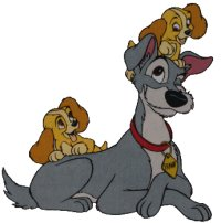 animated-lady-and-the-tramp-image-0106
