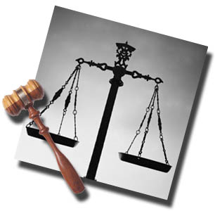 animated-lawyer-image-0012