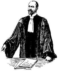 animated-lawyer-image-0013