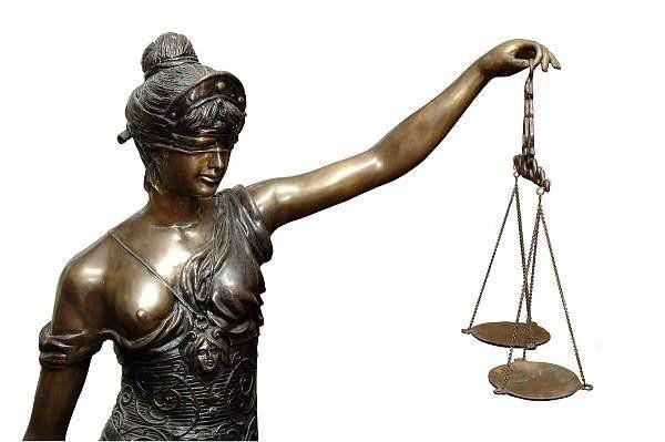 animated-lawyer-image-0018