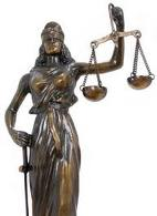 animated-lawyer-image-0019
